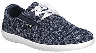 Nobrand NO BRAND MUK LUKS Men's Lace-Up Sneakers - Liam