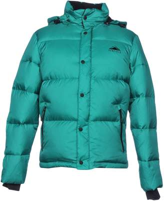 Penfield Synthetic Down Jackets