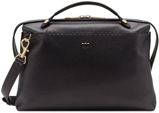 By The Way briefcase