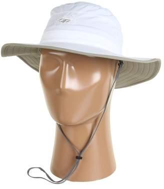 Outdoor Research Solar Roller Hat Caps