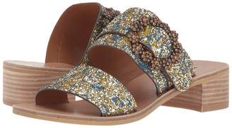 See by Chloe SB30122 Women's Sandals