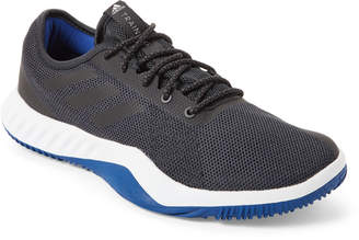adidas Carbon Crazytrain LT Training Sneakers