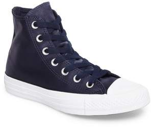 Converse Chuck Taylor(R) All Star(R) Seasonal Hi Sneaker