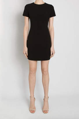 LIKELY Manhattan Dress