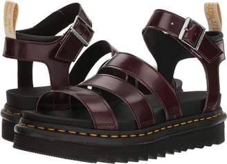 Dr. Martens Vegan Blaire Women's Sandals