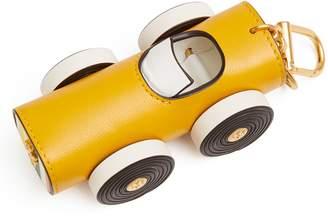 Tory Burch CAR KEY RING
