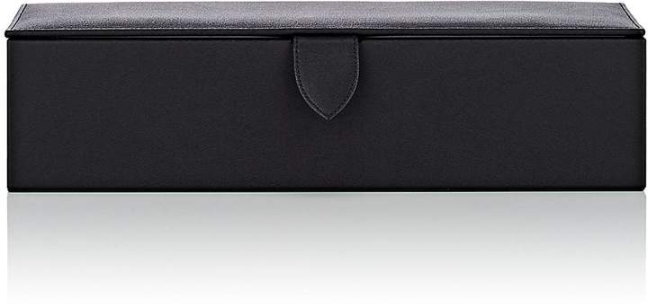 Grosvenor Watch Box