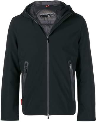 Rrd winter storm jacket