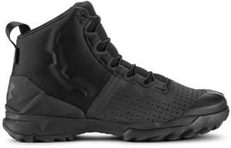 Under Armour Men's UA Infil GORE-TEX® Boots