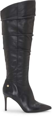 Louise et Cie Saige Point-toe Boots