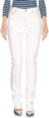 Ralph Lauren Denim pants - Item 42653605IK