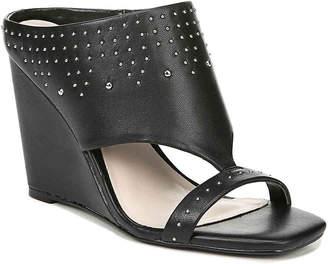 Fergie Reflex Wedge Sandal - Women's
