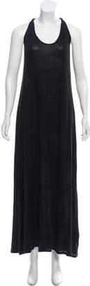 Shaina Mote Casual Maxi Dress w/ Tags