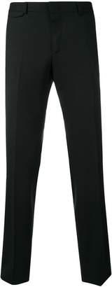 Ermenegildo Zegna classic tailored trousers