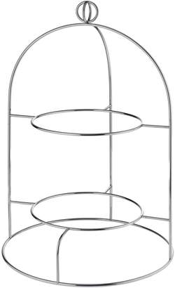 Ercuis Latitude Two Tier Plate Stand