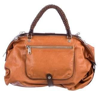 Gryson Leather Olivia Bag