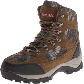 Northside Women's Abilene 400 Hunting Boot