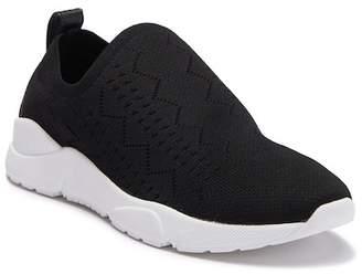 Marc Fisher Karrie Slip-On Sneaker