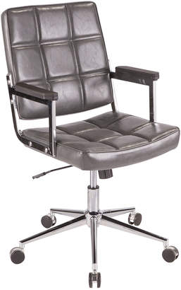 Lumisource Bureau Office Chair