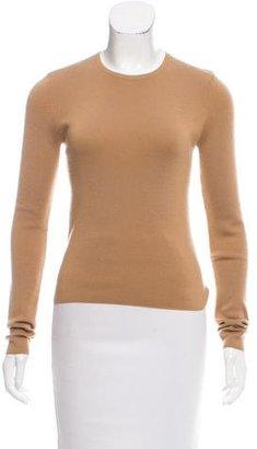 Michael Kors Lightweight Long Sleeve Sweater
