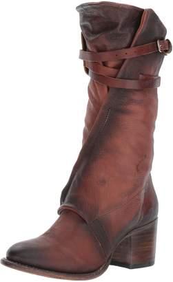 Freebird by Steven Women's CADEN Western Boots