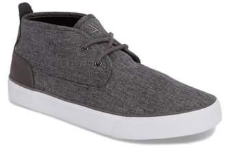 Andrew Marc Reade Chukka Sneaker