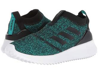 adidas Ultimate Fusion Women's Running Shoes