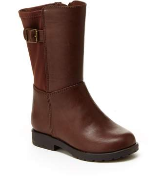 Stride Rite Willow Boot