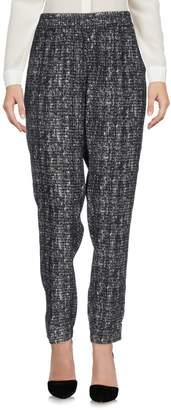 Joie Casual pants - Item 36855506DF