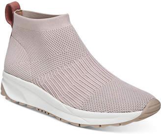 Naturalizer Selena Sneakers Women's Shoes