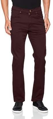 Wrangler ARIZONA Straight W12O3339E Men's Classic Straight Jeans,W36/L30