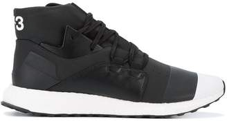 Y-3 Kozoko hi-top sneakers