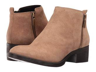 Kenneth Cole New York Levon Women's Zip Boots