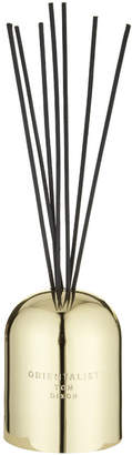 Tom Dixon Eclectic Collection Reed Diffuser