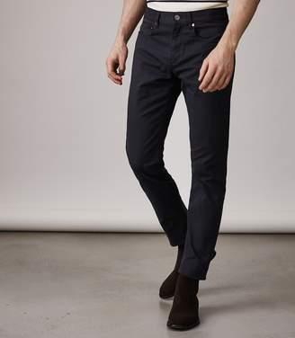 Reiss Horris Slim Fit Jeans