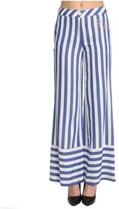Love Moschino Pants Pants Women Moschino Love