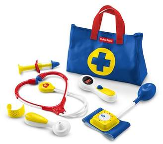 Fisher-Price FP Medical Kit