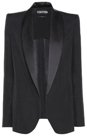 Tom Ford Tuxedo jacket