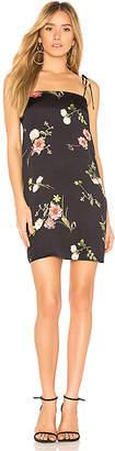 Capulet x REVOLVE Lucia Mini Slip Dress