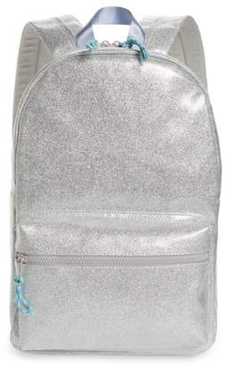 J.Crew crewcuts by Glitter Backpack