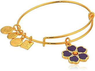 Alex and Ani Women's Charity By Design