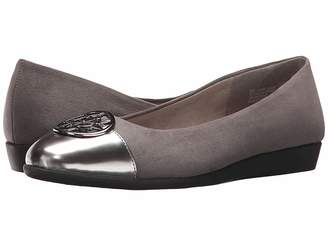 Aerosoles A2 by Trend Book Women's Shoes