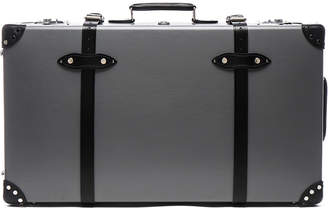 """Globe-trotter Globe Trotter 30"""" Centenary Suitcase with Wheels"""