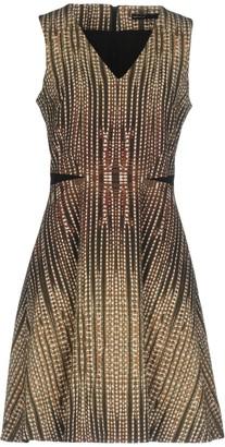 Karen Millen Short dresses - Item 34781203QX