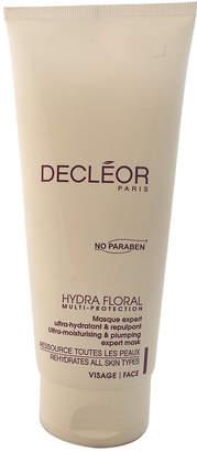 Decleor 6.7Oz Hydra Floral Ultra-Moisturising & Plumping Expert Mask