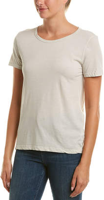 James Perse Clean T-Shirt