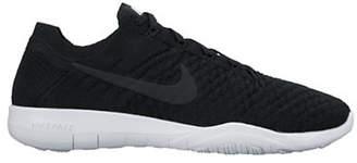 Nike FlyKnit Free Sneakers