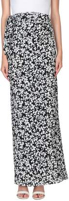 Michael Kors Long skirts - Item 35382890SV