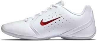 Nike Sideline III Insert