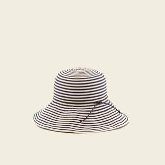 Aigle (エーグル) - UVC ウォッシャブルハット